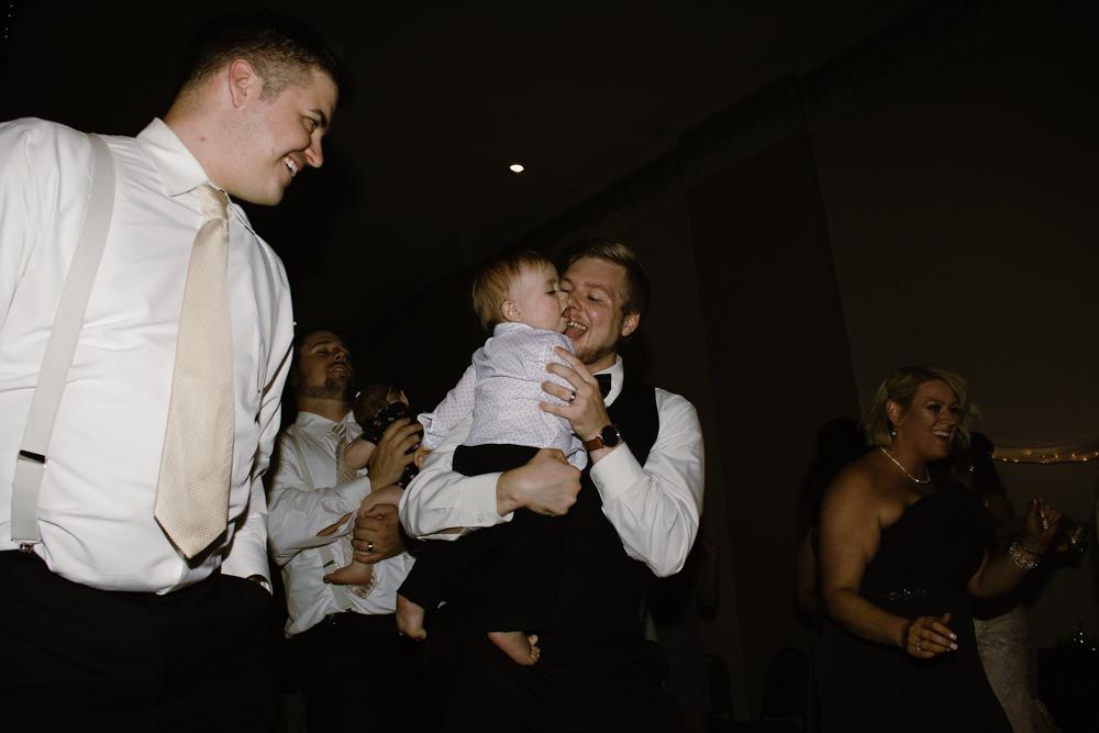 Frye-Indianapolis-Wedding-134.jpg