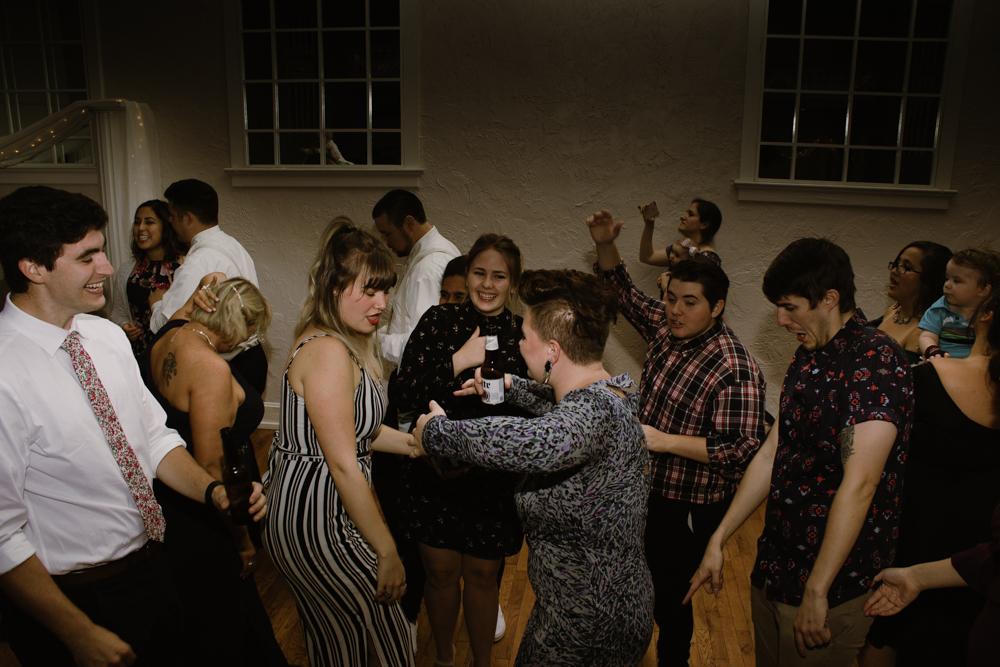 Frye-Indianapolis-Wedding-136.jpg