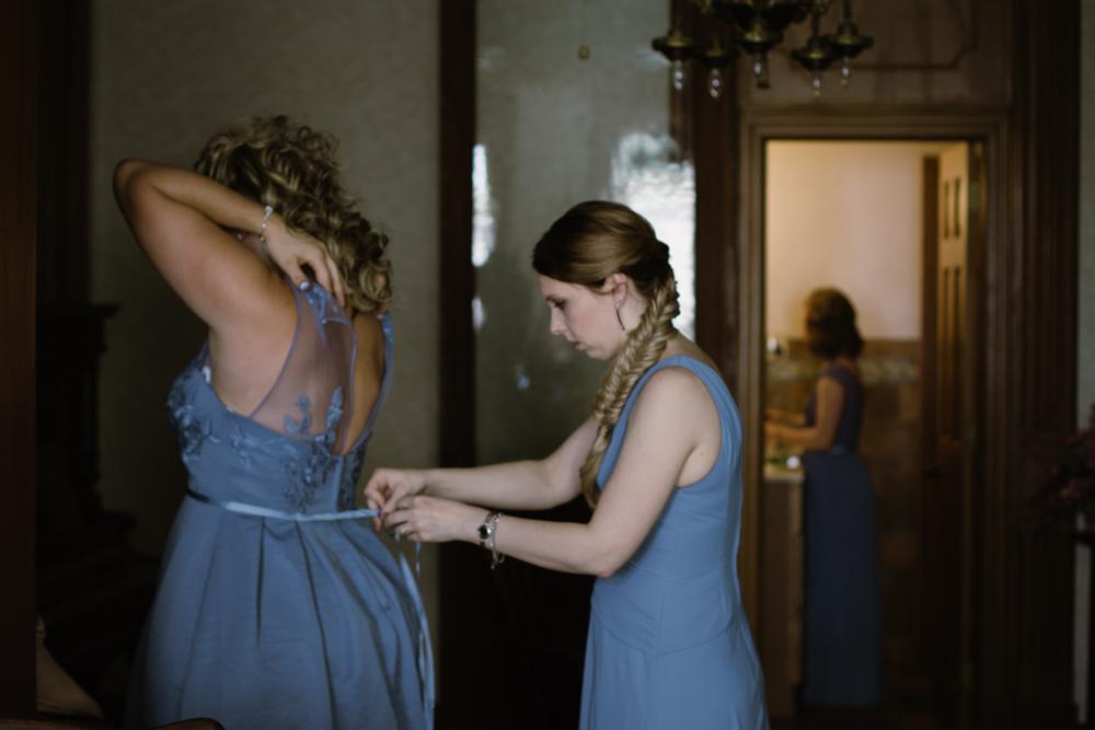 Casstown-Ohio-Wedding-3.jpg