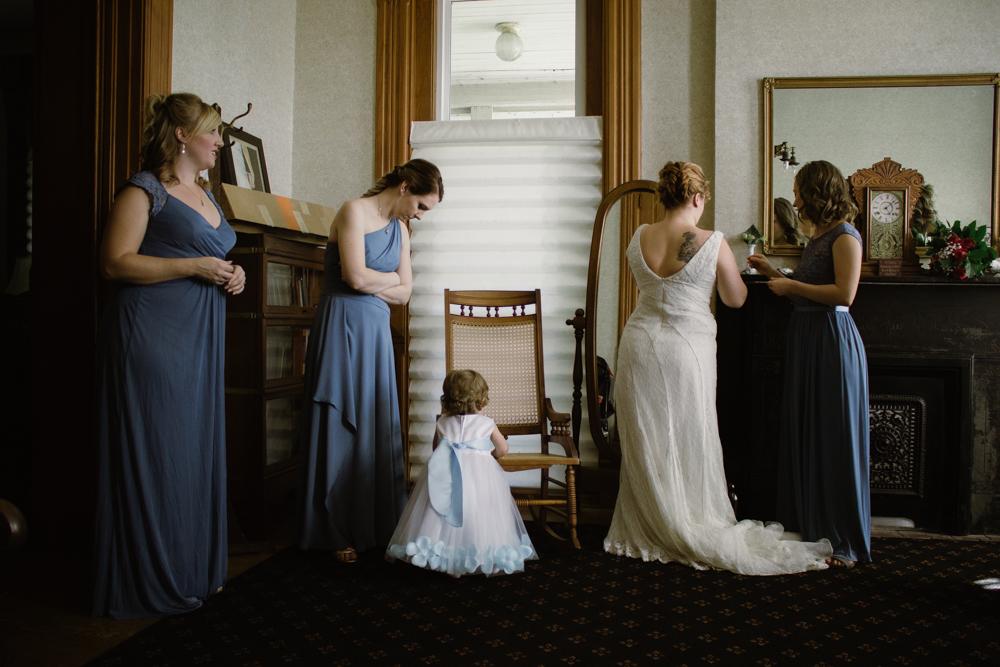 Casstown-Ohio-Wedding-10.jpg