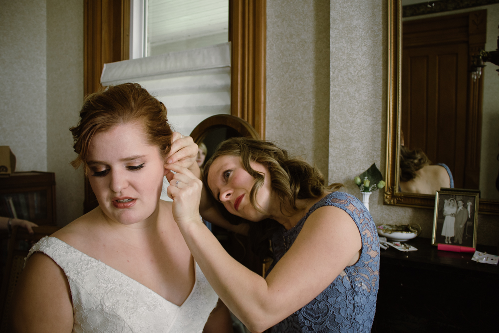 Casstown-Ohio-Wedding-11.jpg