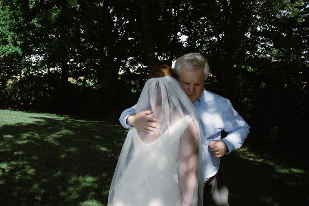 Casstown-Ohio-Wedding-15.jpg