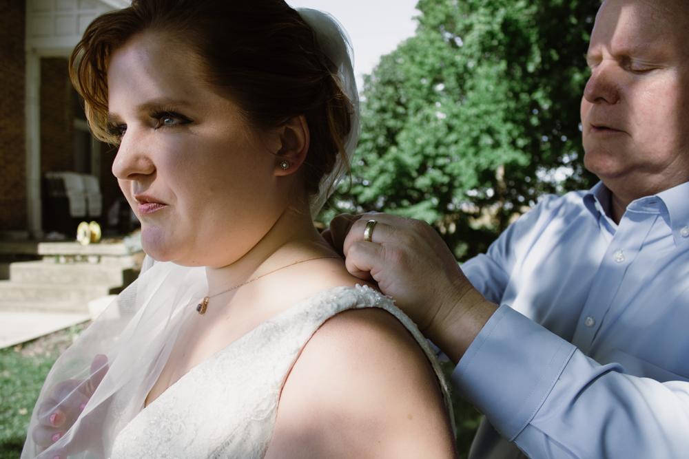 Casstown-Ohio-Wedding-16.jpg