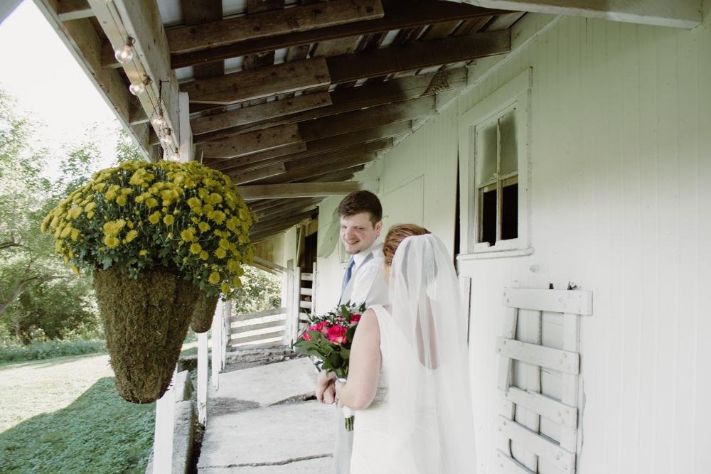 Casstown-Ohio-Wedding-21.jpg