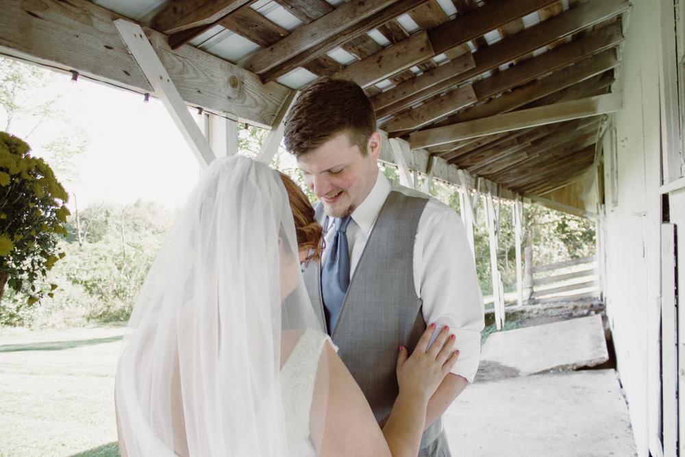 Casstown-Ohio-Wedding-22.jpg