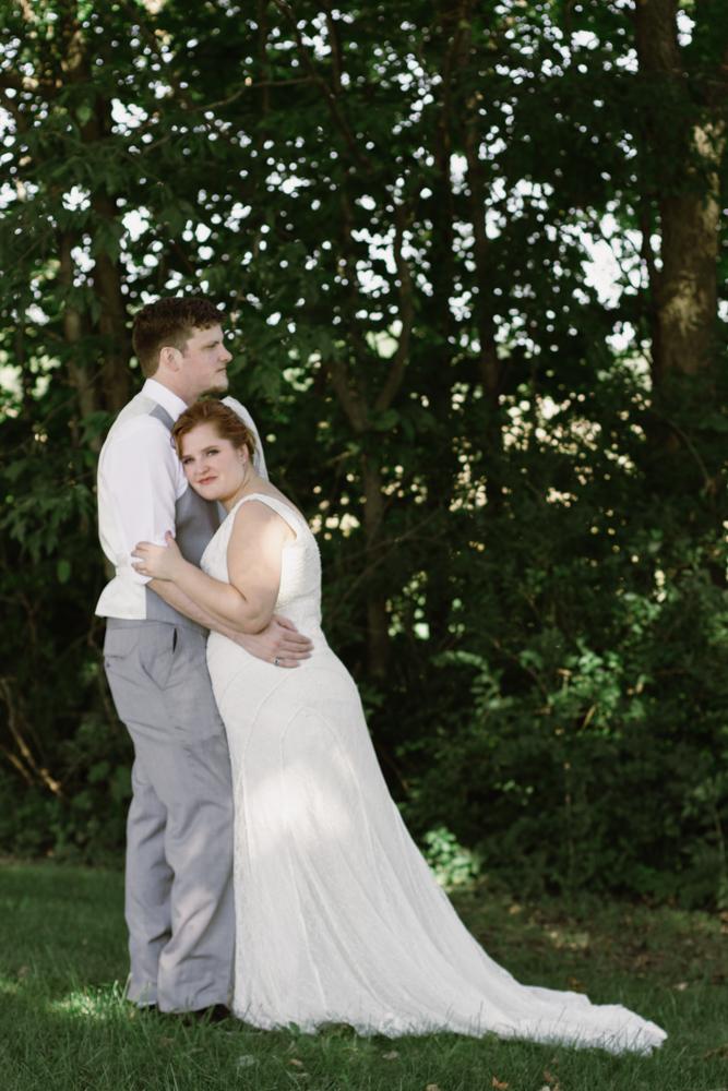 Casstown-Ohio-Wedding-25.jpg