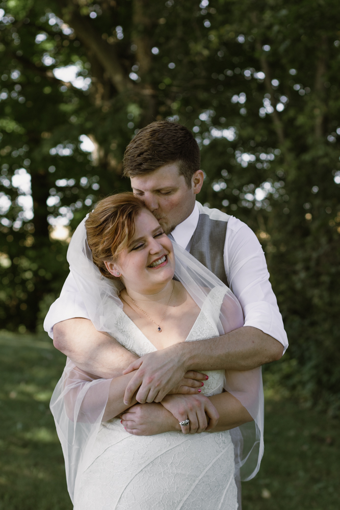 Casstown-Ohio-Wedding-27.jpg