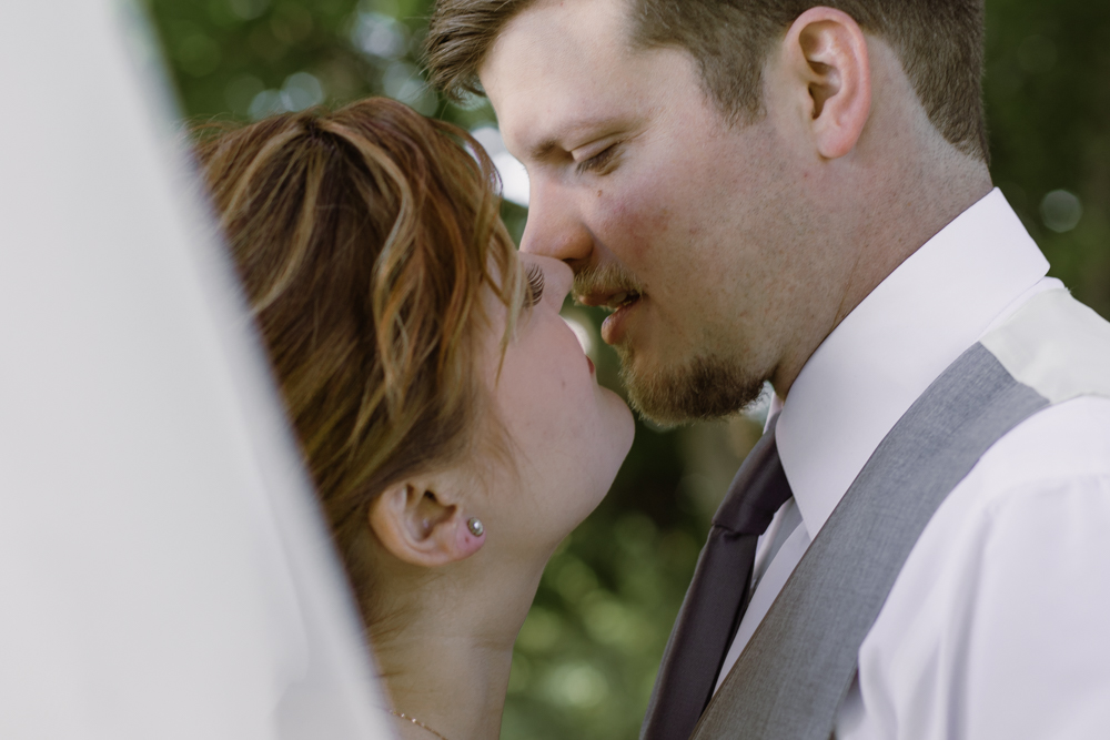 Casstown-Ohio-Wedding-28.jpg
