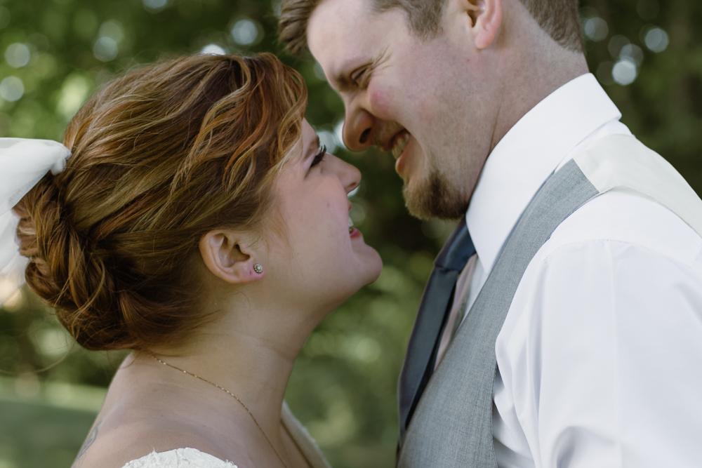 Casstown-Ohio-Wedding-30.jpg
