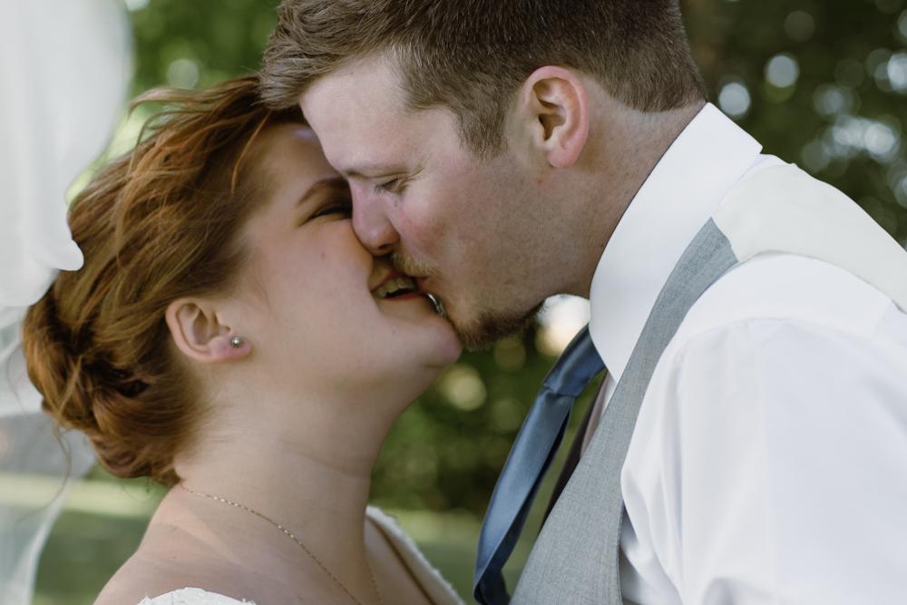 Casstown-Ohio-Wedding-31.jpg