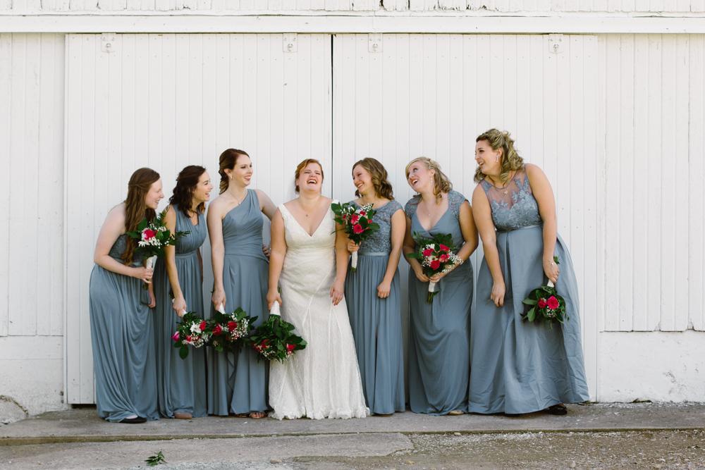Casstown-Ohio-Wedding-33.jpg