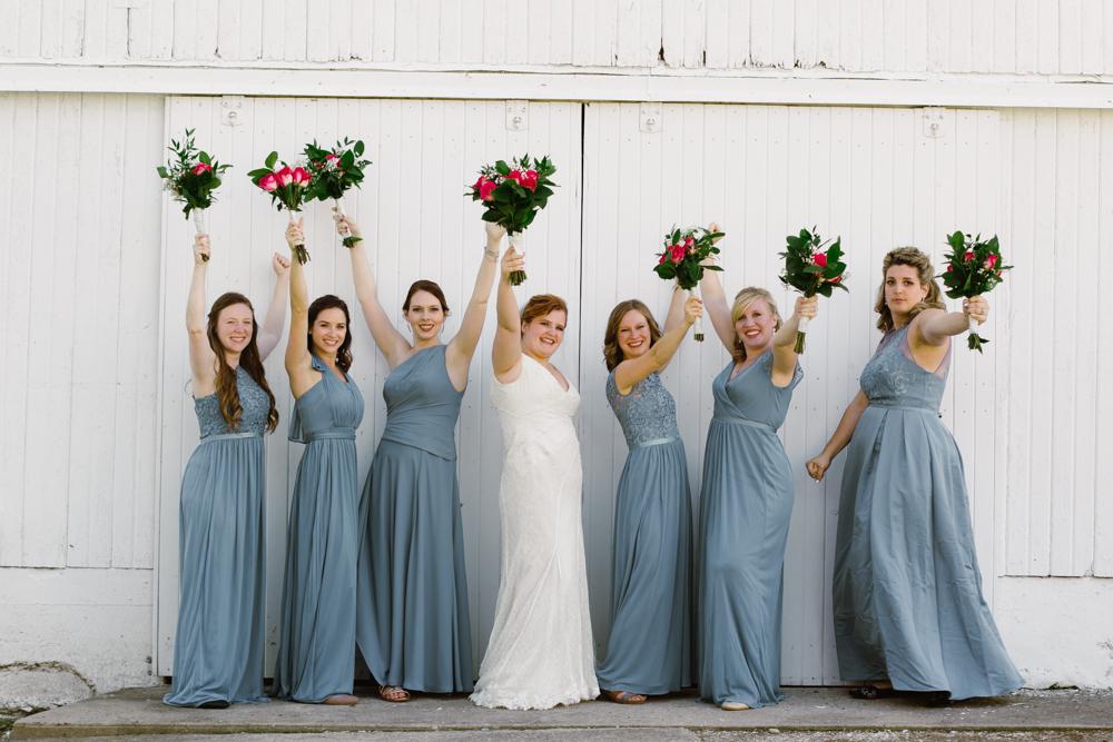 Casstown-Ohio-Wedding-34.jpg
