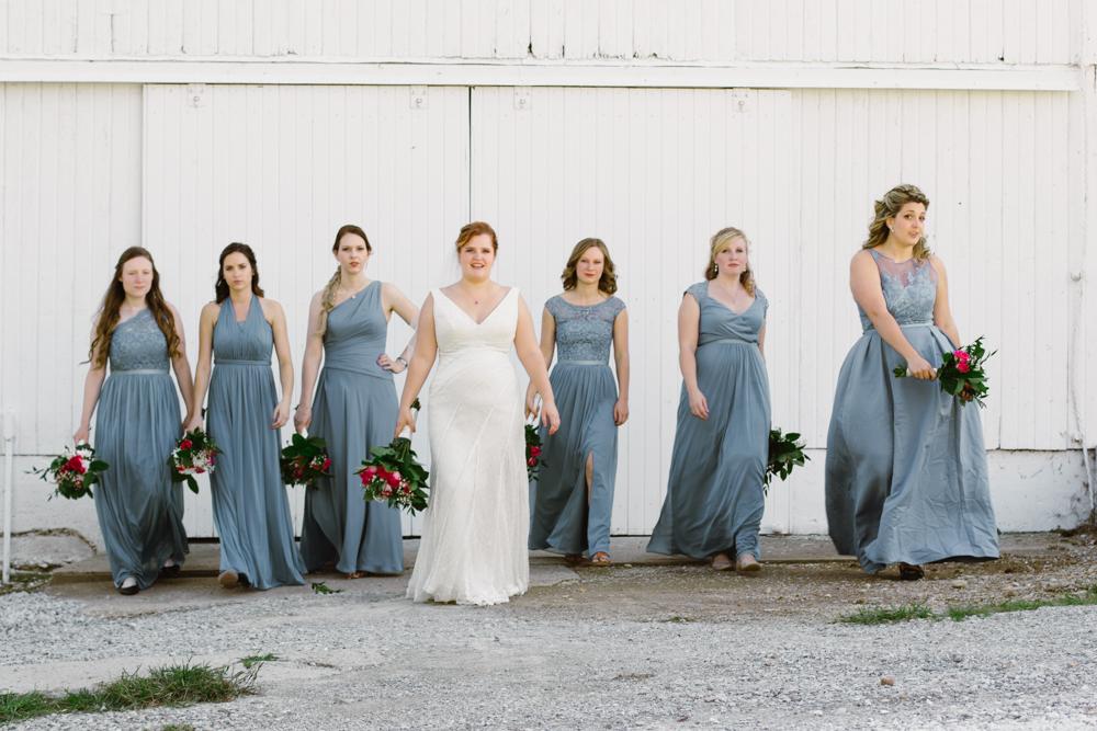 Casstown-Ohio-Wedding-35.jpg