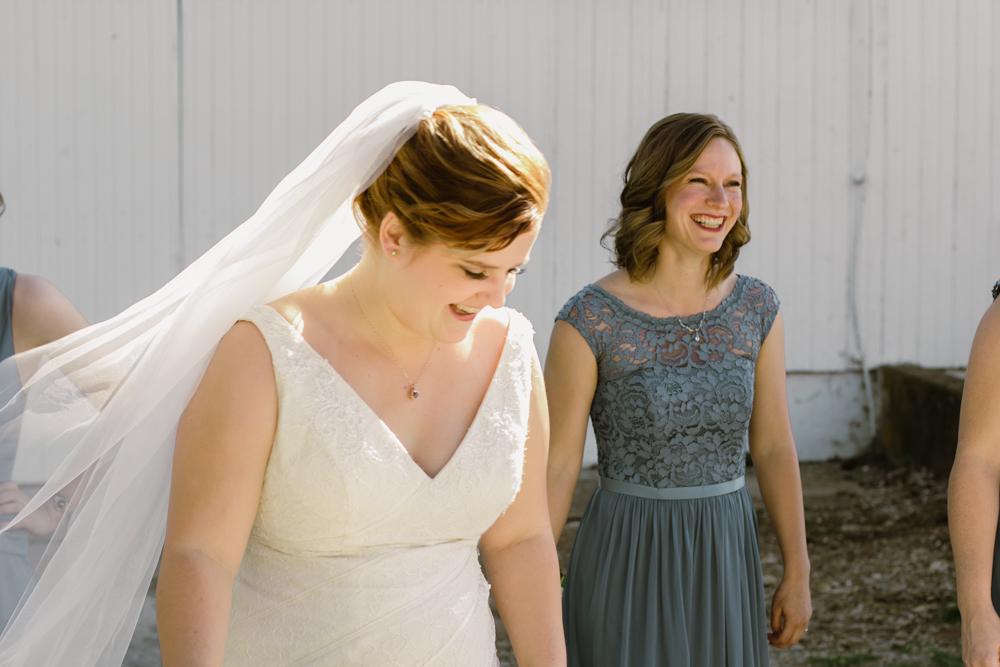 Casstown-Ohio-Wedding-37.jpg