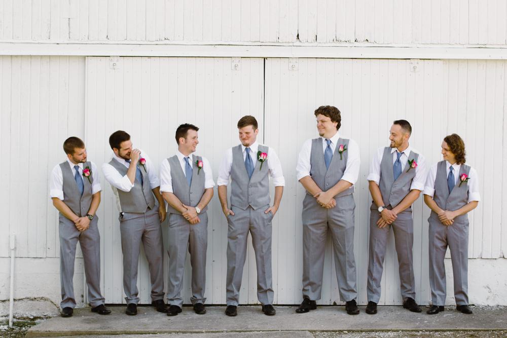 Casstown-Ohio-Wedding-38.jpg
