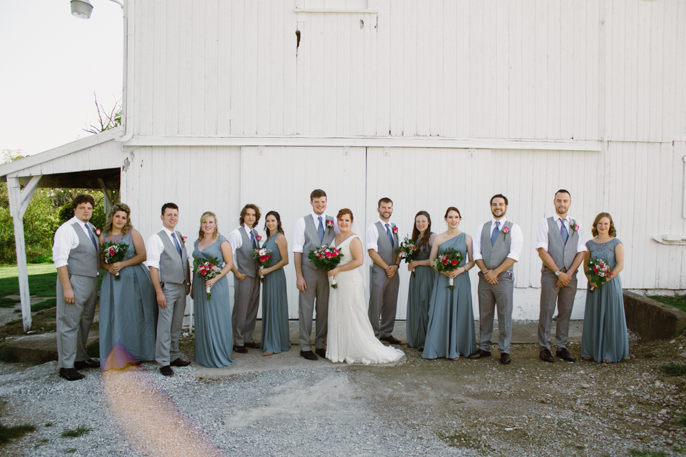 Casstown-Ohio-Wedding-41.jpg