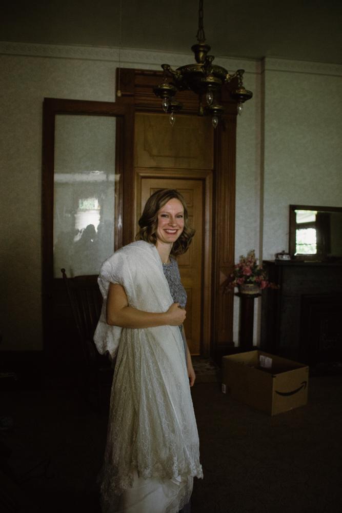 Casstown-Ohio-Wedding-42.jpg