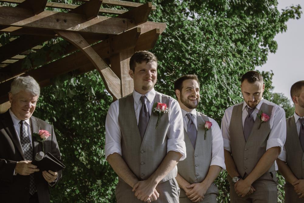 Casstown-Ohio-Wedding-46.jpg