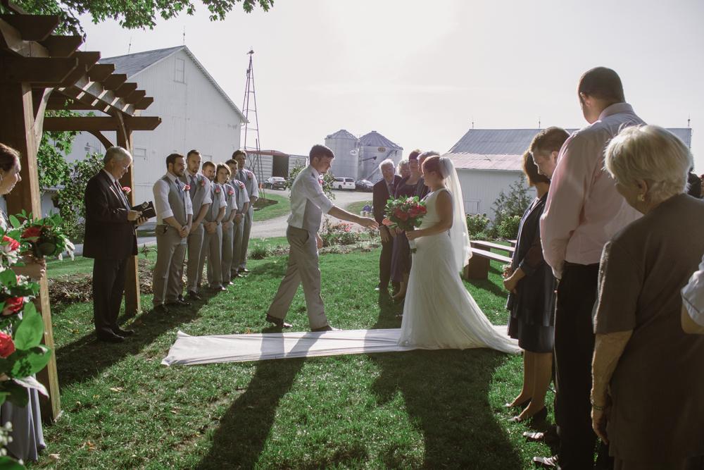 Casstown-Ohio-Wedding-48.jpg
