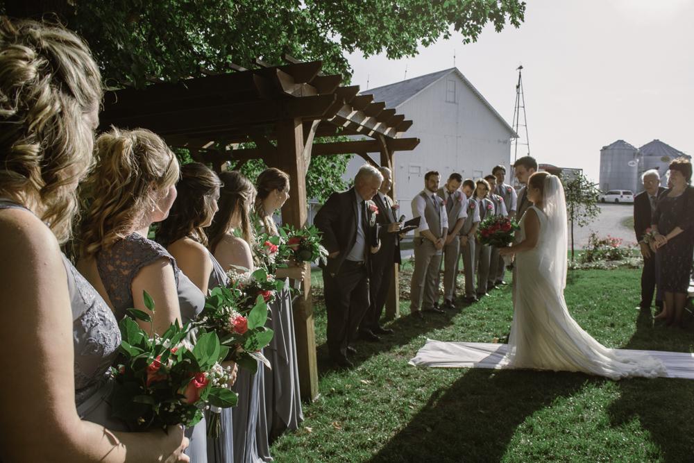 Casstown-Ohio-Wedding-49.jpg