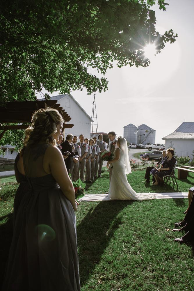 Casstown-Ohio-Wedding-52.jpg