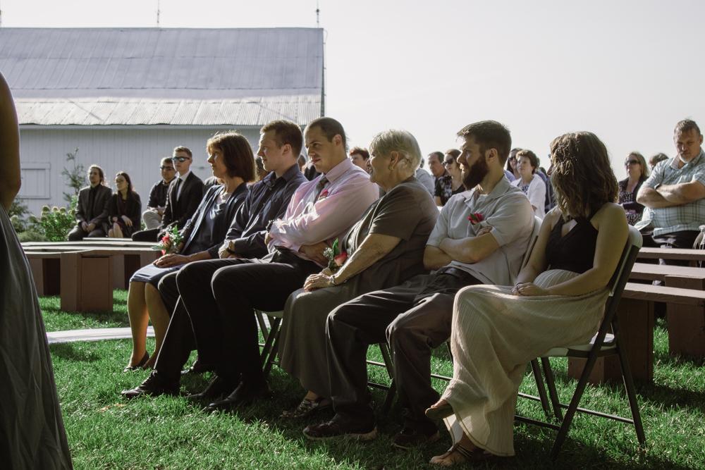 Casstown-Ohio-Wedding-53.jpg