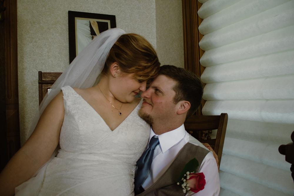 Casstown-Ohio-Wedding-56.jpg