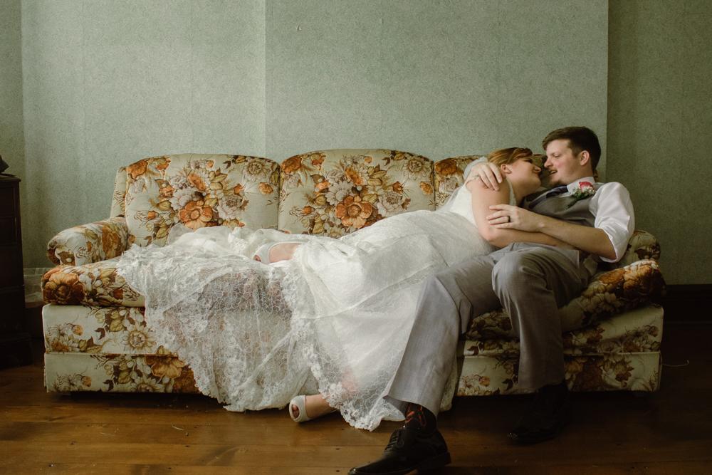 Casstown-Ohio-Wedding-59.jpg