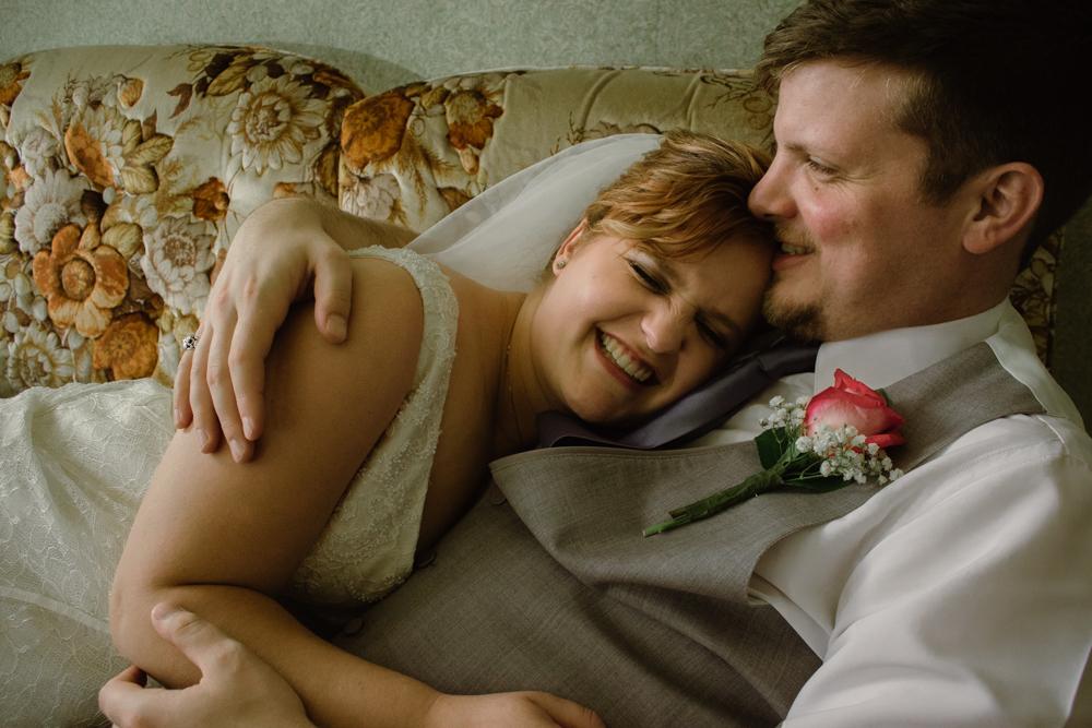 Casstown-Ohio-Wedding-61.jpg