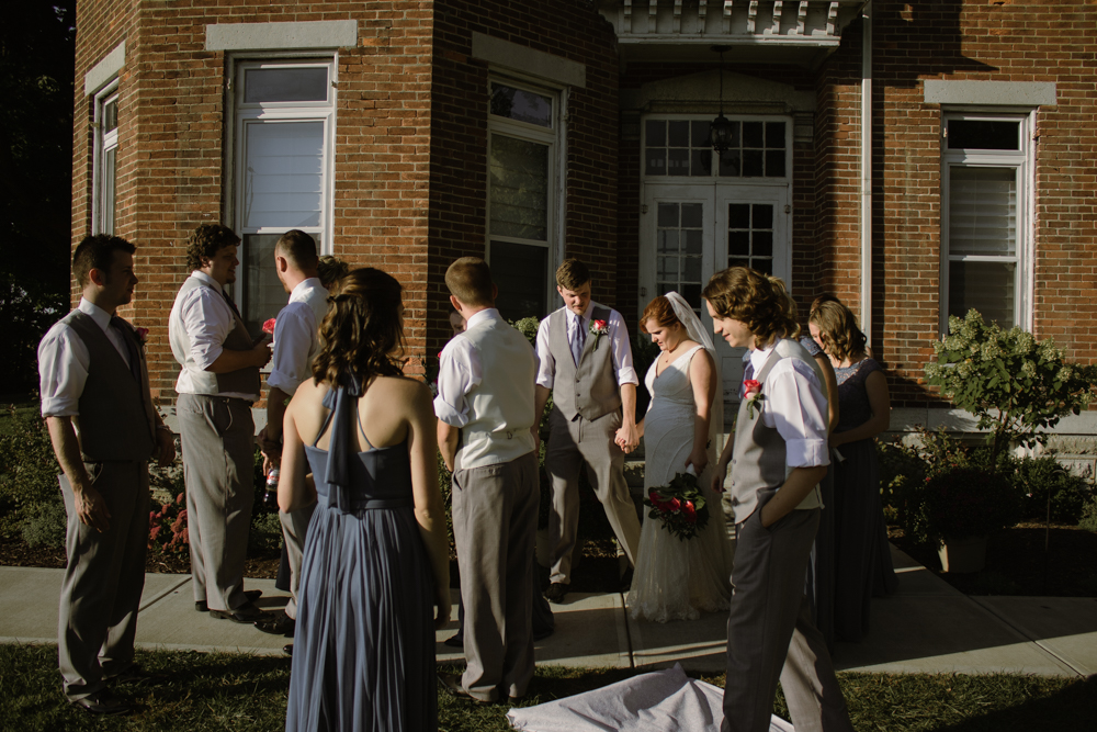 Casstown-Ohio-Wedding-66.jpg