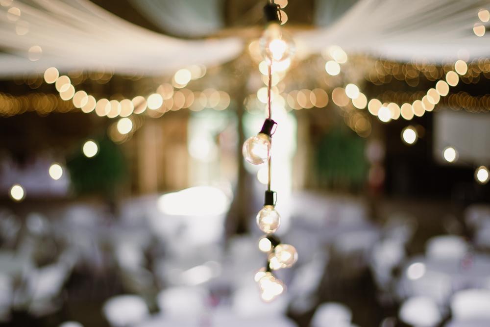 Casstown-Ohio-Wedding-68.jpg