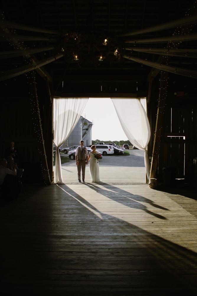 Casstown-Ohio-Wedding-72.jpg