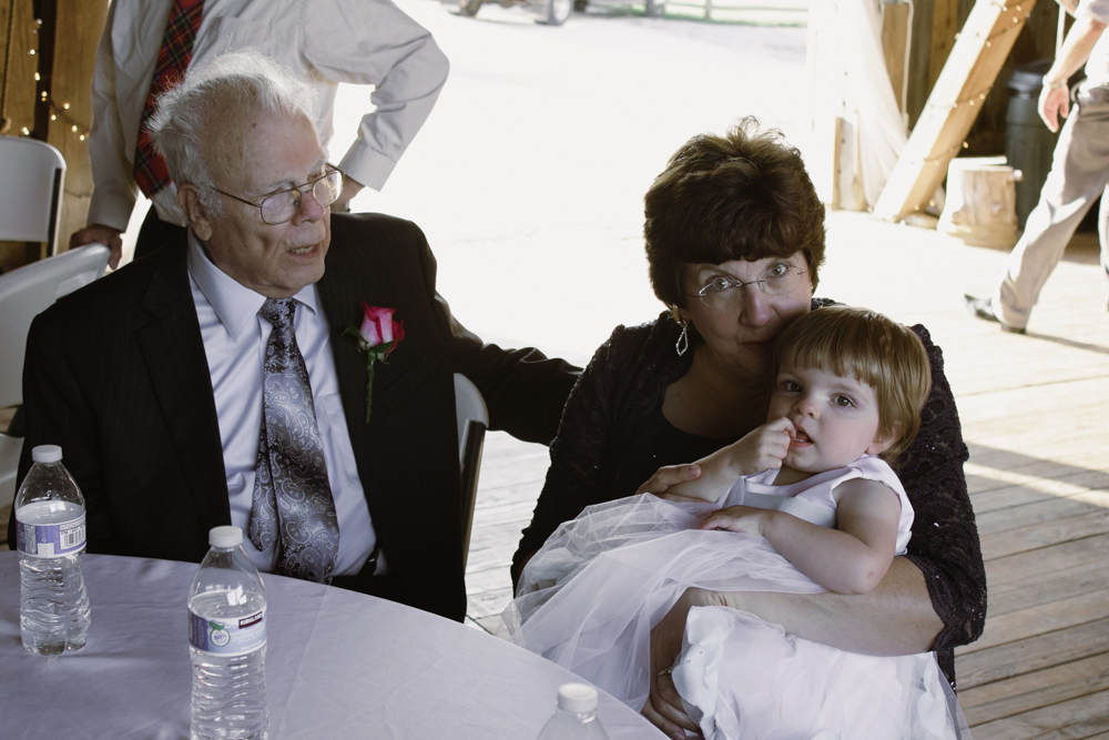 Casstown-Ohio-Wedding-75.jpg