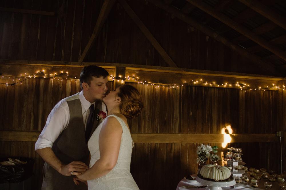 Casstown-Ohio-Wedding-83.jpg