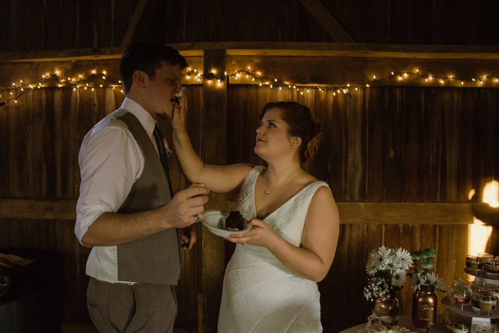 Casstown-Ohio-Wedding-82.jpg