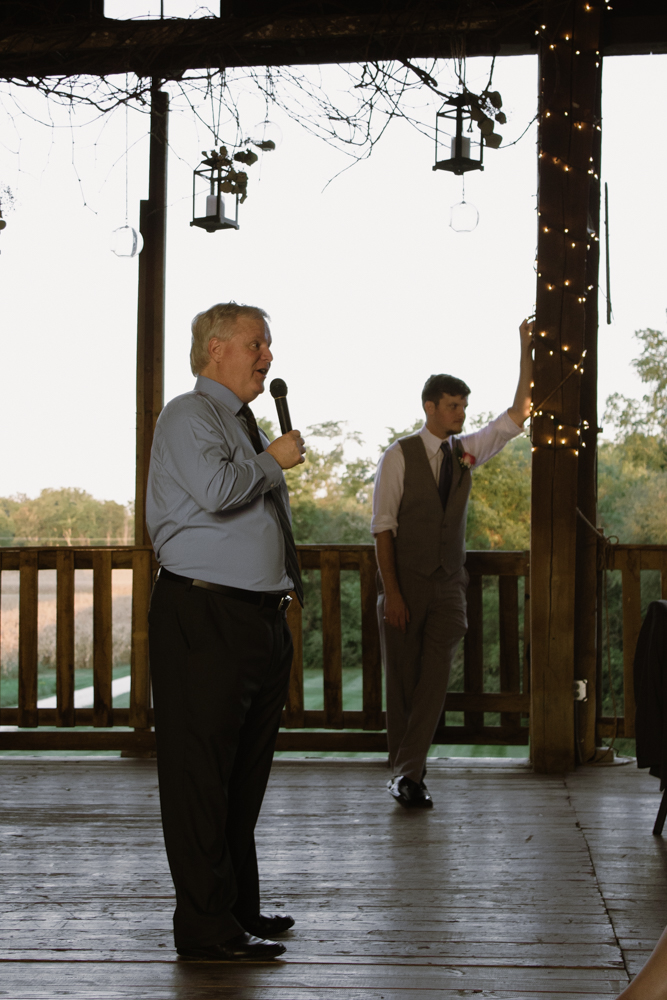 Casstown-Ohio-Wedding-84.jpg