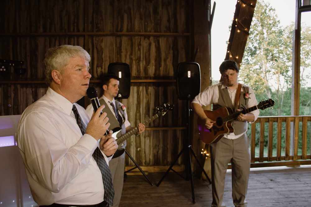 Casstown-Ohio-Wedding-85.jpg