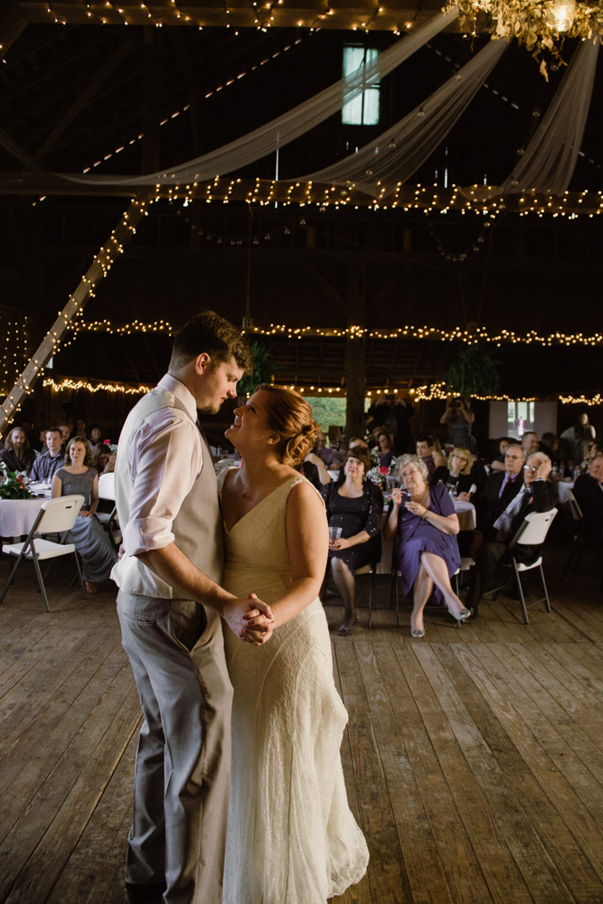 Casstown-Ohio-Wedding-86.jpg