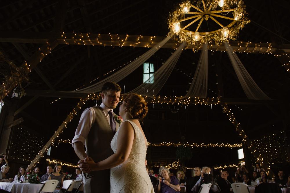 Casstown-Ohio-Wedding-87.jpg
