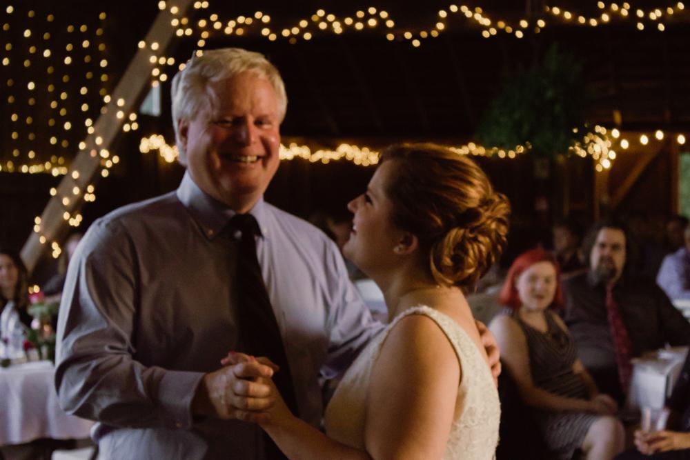 Casstown-Ohio-Wedding-90.jpg