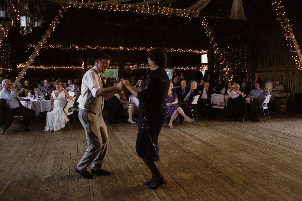 Casstown-Ohio-Wedding-93.jpg