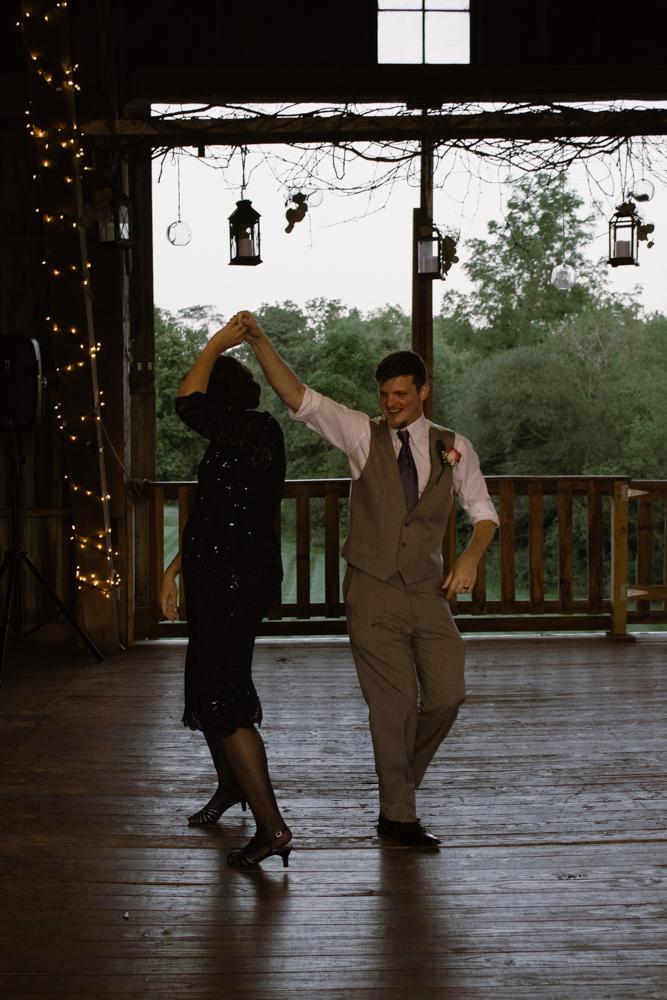 Casstown-Ohio-Wedding-95.jpg