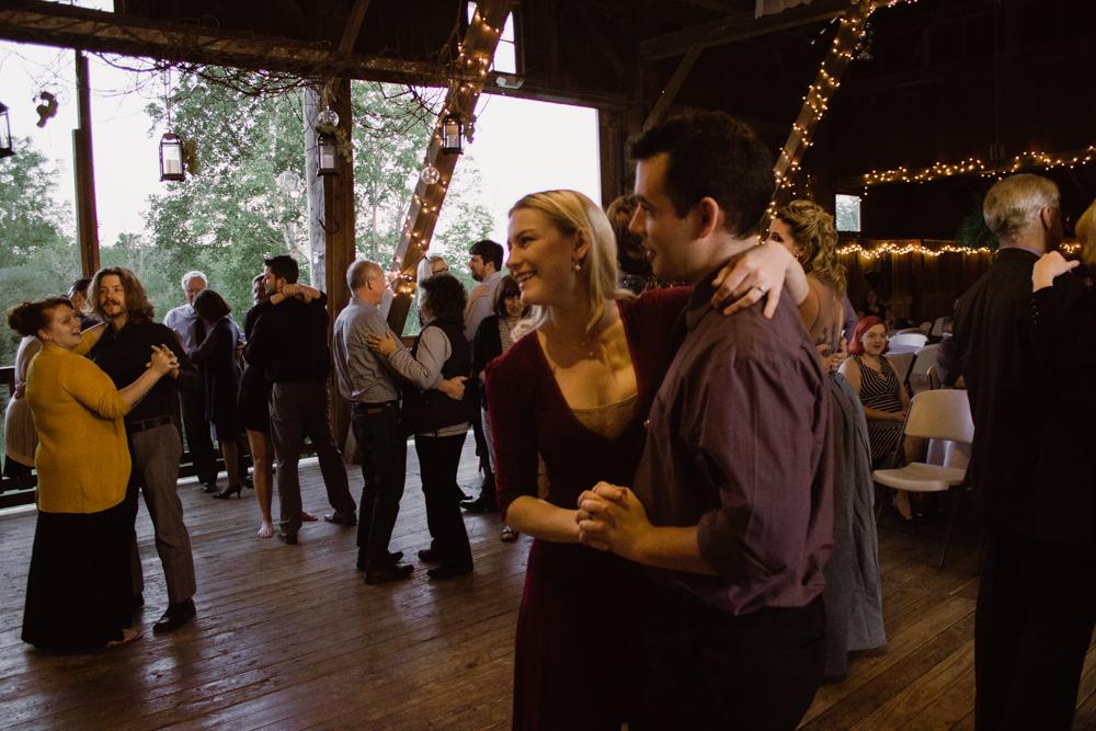 Casstown-Ohio-Wedding-98.jpg