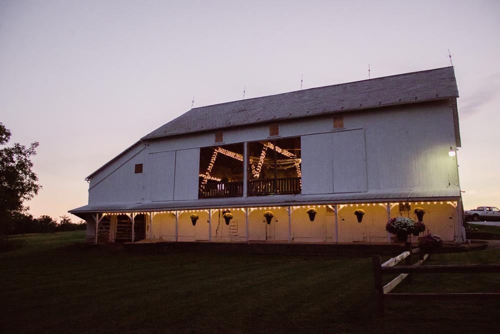 Casstown-Ohio-Wedding-105.jpg