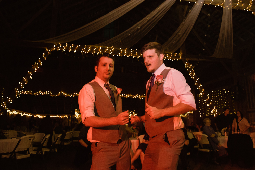 Casstown-Ohio-Wedding-106.jpg