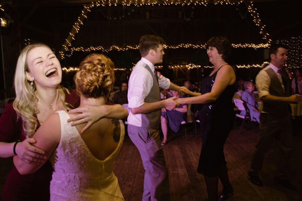 Casstown-Ohio-Wedding-107.jpg