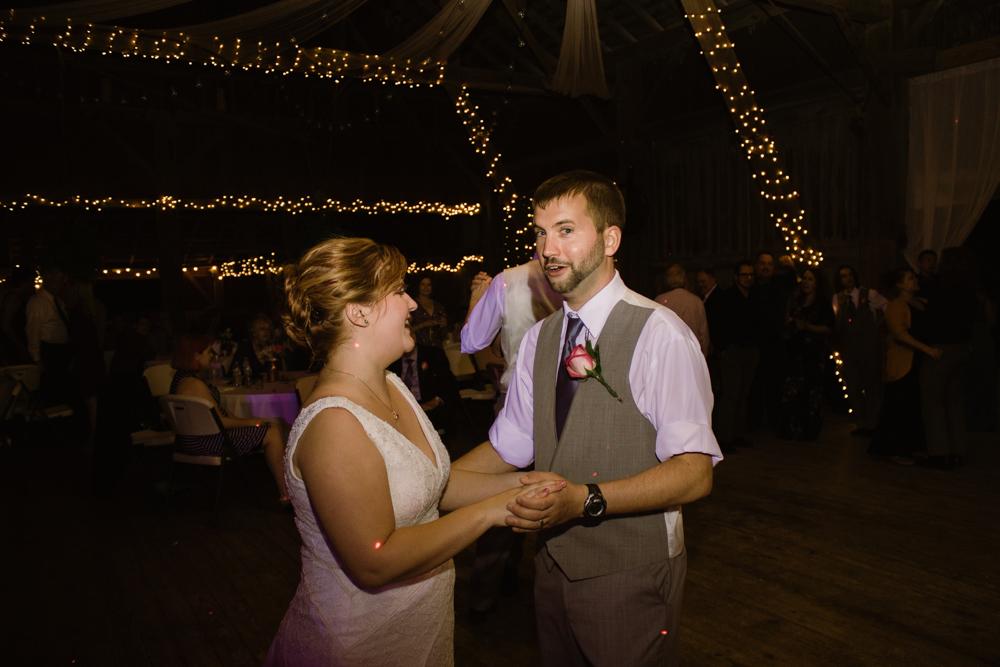 Casstown-Ohio-Wedding-111.jpg
