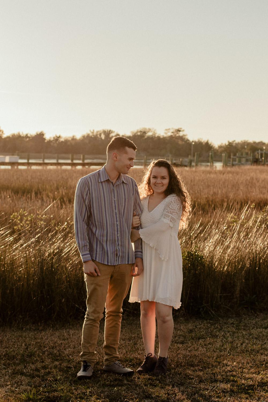 Engagement-Photographer-Beaufort-North-Carolina-2.jpg
