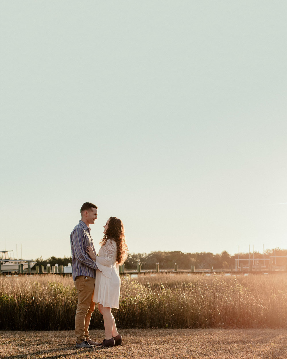 Engagement-Photographer-Beaufort-North-Carolina-4.jpg