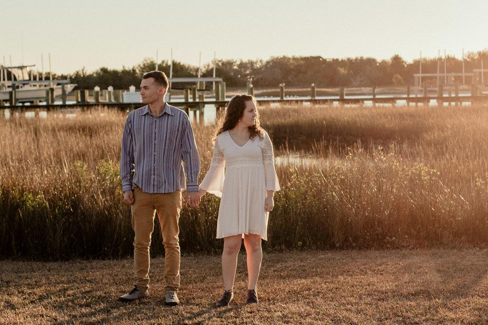 Engagement-Photographer-Beaufort-North-Carolina-3.jpg